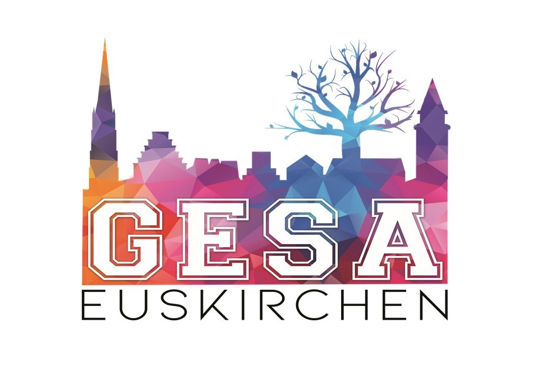 Alumni Gesamtschule Euskirchen